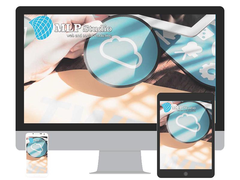 Consigli sul web marketing for Sito mobili