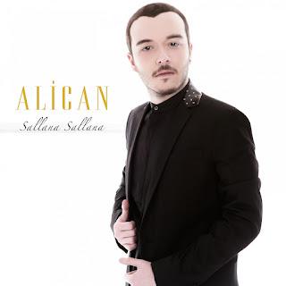 Alican - Sallana Sallana (Ozan Doğulu mix)