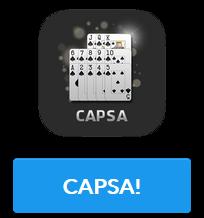 capsa