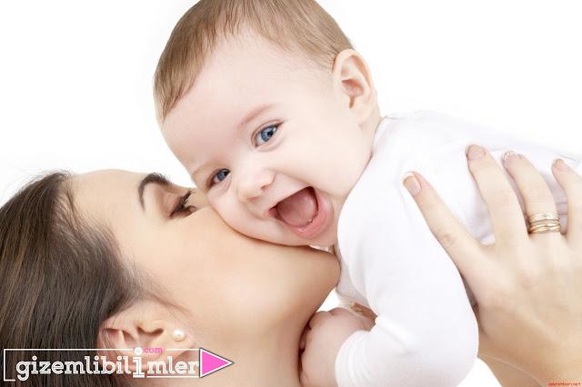 bebek, bebekkıyafetleri,ebebek,hamilelik,tatlıbebekler,şişmanbebekler