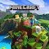 Minecraft 1.12.2-1.13.2 Cracked Installer-3DMGAME Torrent Free Download