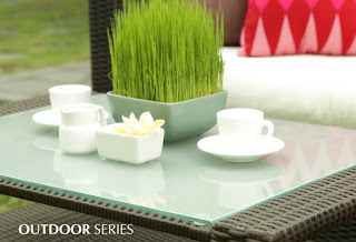 Outdoor furniture Bali, Indonesia furniture supplier, Bali furniture