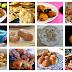 Repostería de Sartén: 12 deliciosas recetas