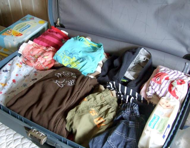 Unsere 11 Must-haves für einen gelungenen Urlaub mit Kindern. Auf Küstenkidsunterwegs liste ich Euch die 11 Dinge auf, die bei uns im Urlaub mit Kind einfach dazu gehören und mit in den Koffer müssen, damit die Ferien gelingen!