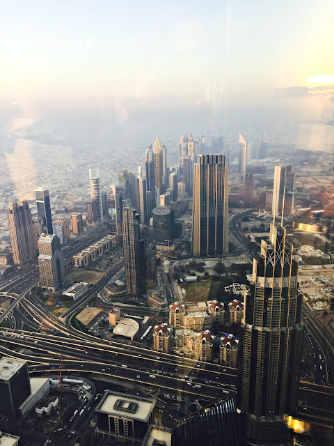 Fitness And Chicness-Dubai Travel Tips-16