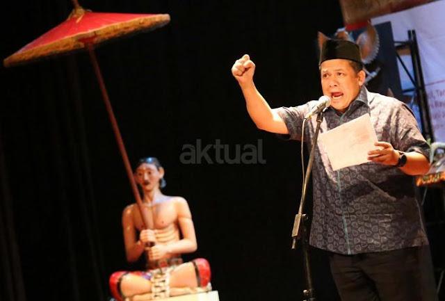 Mana Lebih Penting Penangkapan Jaksa 10 Juta Dengan Skandal Century & Pelindo II ?