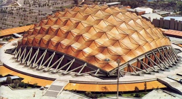 Palacio de los Deportes 2017 Cartelera de Conciertos y eventos en venta