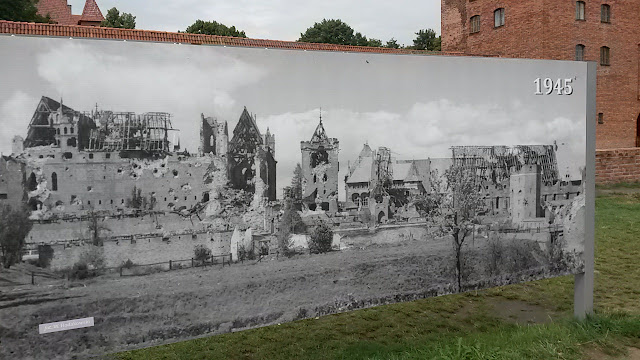 castello-mattoni-malbork