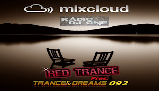Spring in trance with Red Trance to the best radio online!