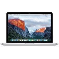 """Kredit Macbook Pro MF839 13"""" 128GB"""