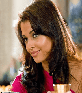 Aishwarya Rai Beautiful Pictures Wallpapers