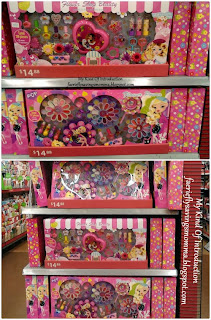 My Kind Of Introduction Gift Guide Children S Walmart Edition Tons Of Gifts Amp Great Deals