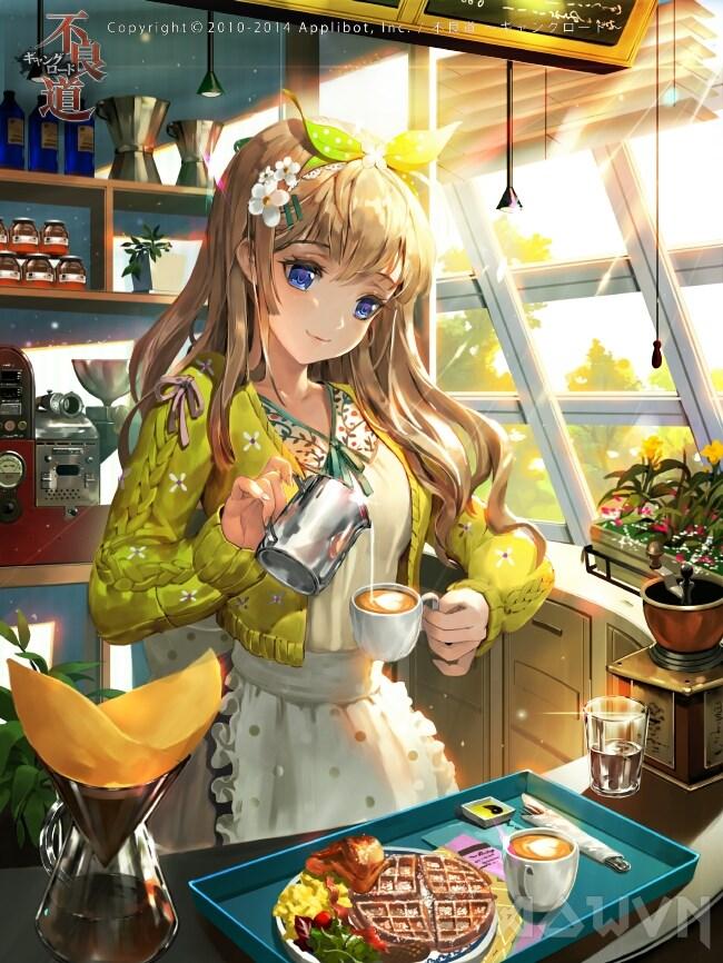 17 AowVN.org m - [ Hình Nền ] Anime cho điện thoại cực đẹp , cực độc | Wallpaper