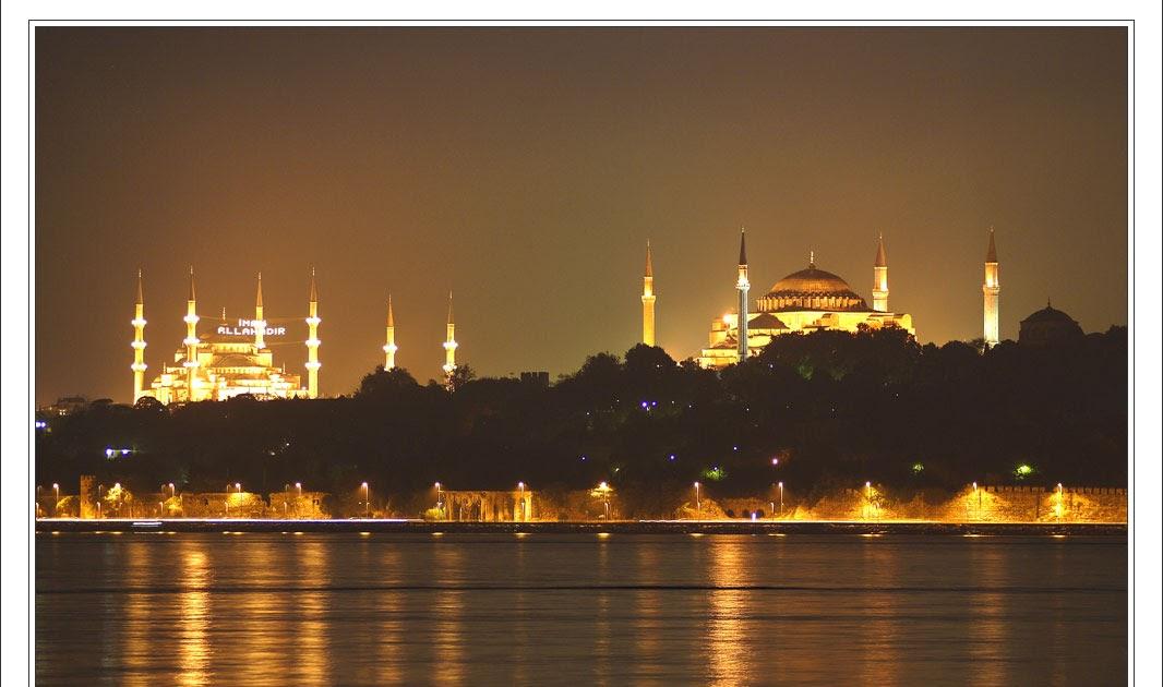 Islamic Wallpaper Web: 3d Islamic Wallpapers Free Download