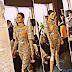 Menara Kembar Petronas Milik Kiran Jassal Undang Kontroversi