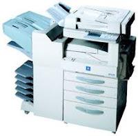 Konica Minolta Pi1802 Printer Driver