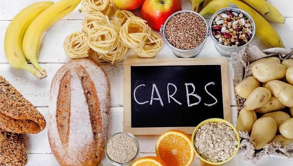 Quais São os Resultados Negativos de Não Comer Carboidratos?