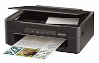 http://www.printerdriverupdates.com/2017/07/download-epson-expression-home-xp-100.html