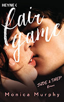 http://melllovesbooks.blogspot.co.at/2017/09/rezension-fair-game-jade-shep-von.html