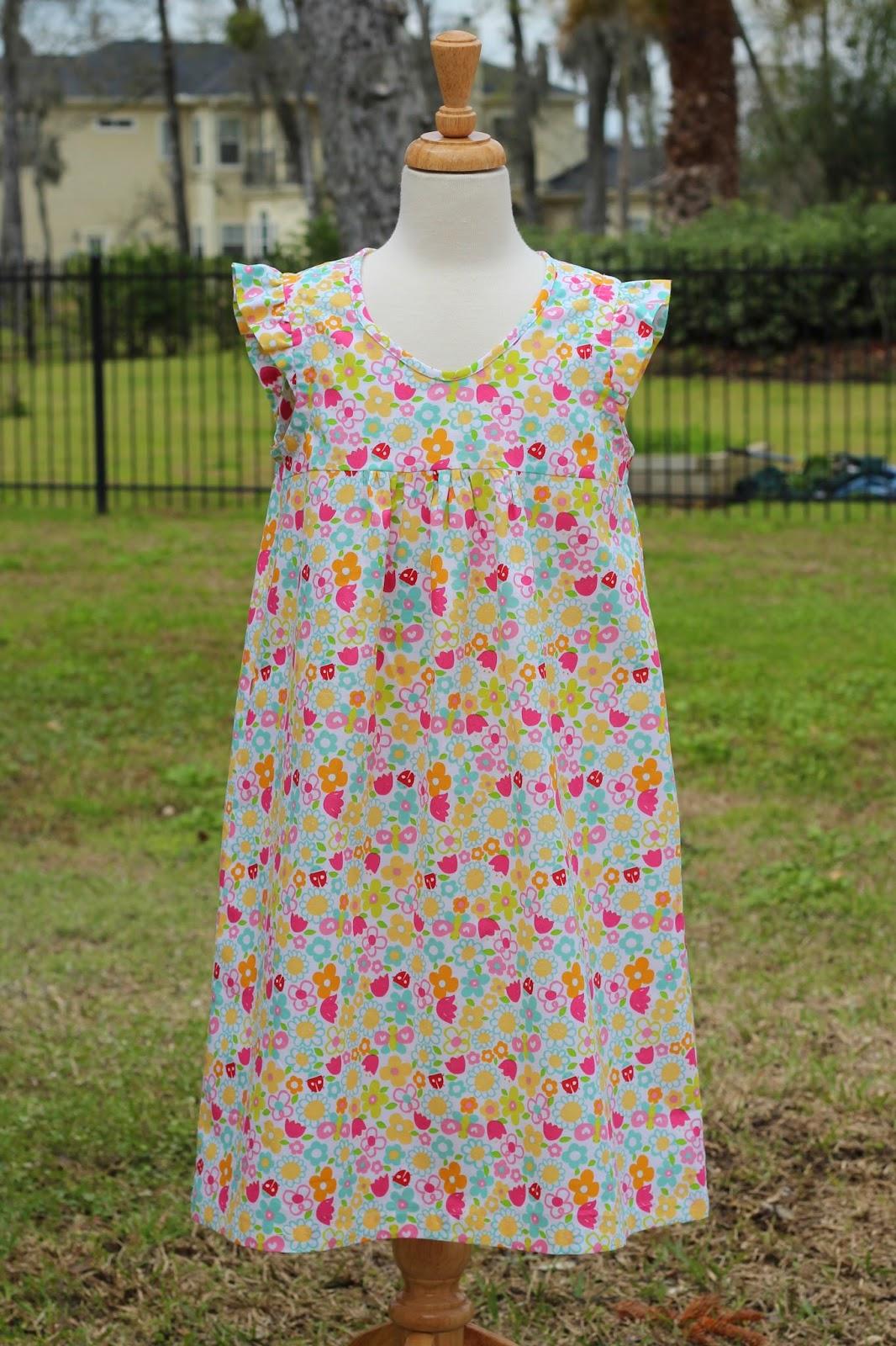 Saint Nolt Sews  Simple Sewing f57fa6581
