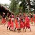 गोंड जनजाति से संबंधित महत्वपूर्ण तथ्य