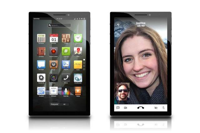 Los smartphones con Linux ya son una realidad: Librem 5
