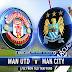 Prediksi English Premier League Manchester Utd vs Manchester City 10 September 2016