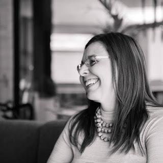 Mónica Serrano Psicóloga