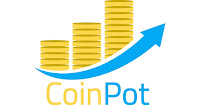 Coinpot.co Faucet List
