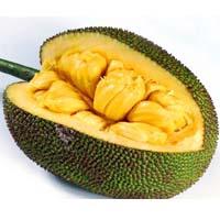 Hamilelikte Jak (Jackfruit) Meyvesi Yemek