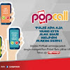 Cara Membeli Paket Nelpon simPATI Loop TalkMania (TM)