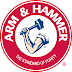 FREE Arm & Hammer Spray Bottle