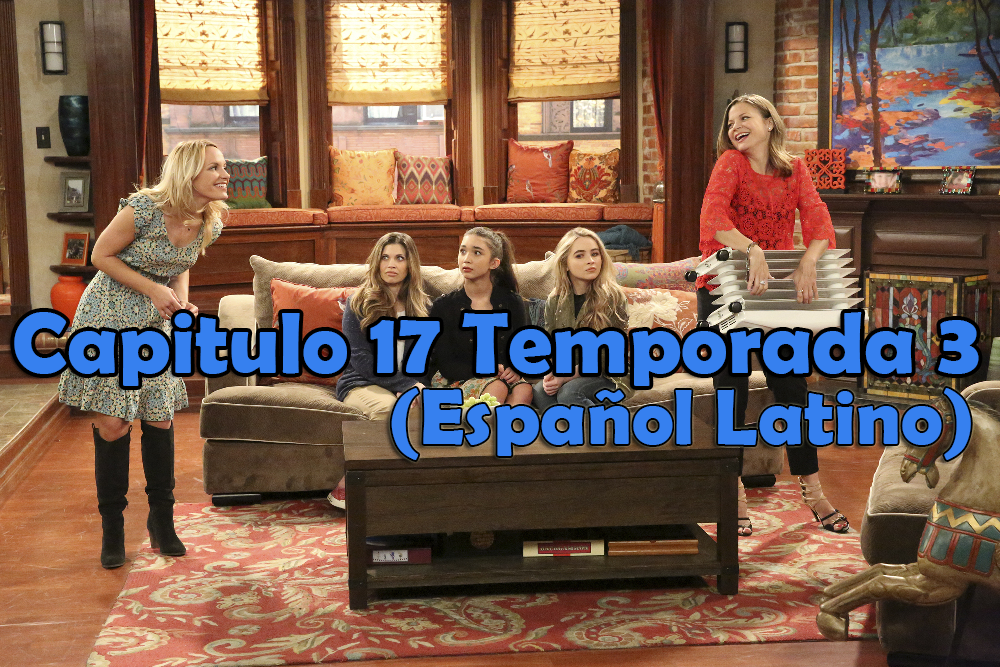 http://www.elmundoderiley.com/2017/05/cap17temp3latino.html