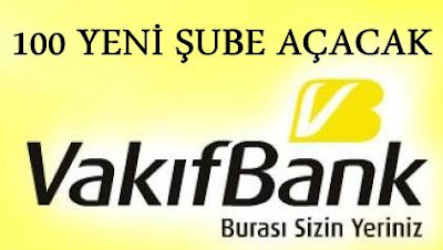 vakifbank-is-basvurusu