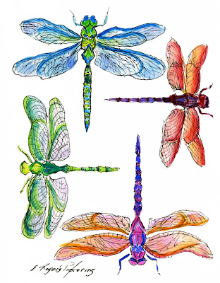 https://www.etsy.com/listing/483147885/dragonflies-8x10-art-print-100-day?ref=shop_home_active_1