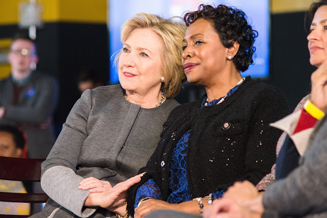 Hillary_Clinton_by_Jordan_Rathkopf