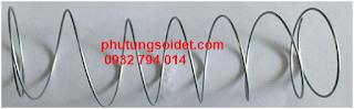 Pressure spring- 32530-145001757