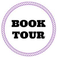 Book Tour Polska