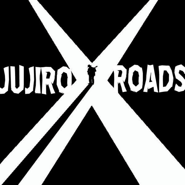 [Album] 十字郎 – 十字郎 (2016.01.06/MP3/RAR)