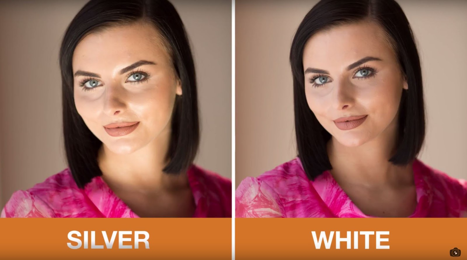 Photography Basics: How To Use A Reflector