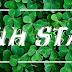 Share Bìa Chữ dưới lá cây
