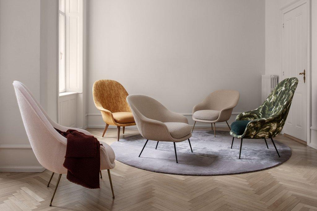 Jaki fotel wybrać?