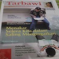 tarbawi 276