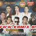 [Album] Sunday CD Vol 221 | Khmer Song 2016