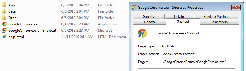 Network Galaxy: Bypassing Proxy Server in Google Chrome