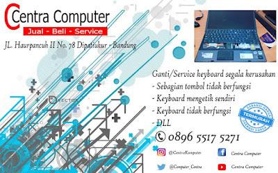 Service keyboard Laptop/Notebook