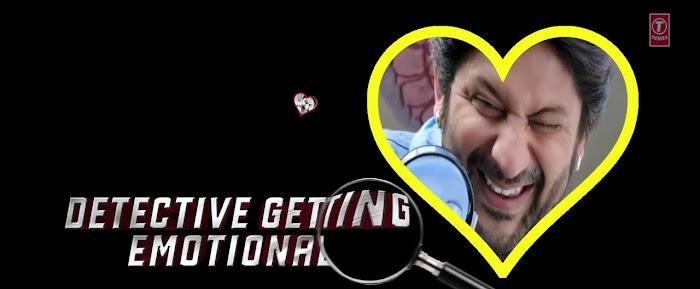 Watch Online Music Video Song Ae ji Suniye - Mr. Joe B. Carvalho (2013) Hindi Movie On Youtube DVD Quality