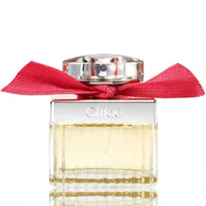 Chloe Rose Edition Chloe for women