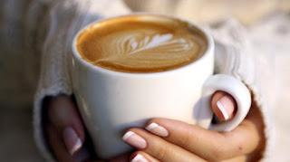 El café puede ser beneficioso de manera moderada
