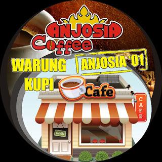 Info Karir Kerja Anjosia Corp Lampung